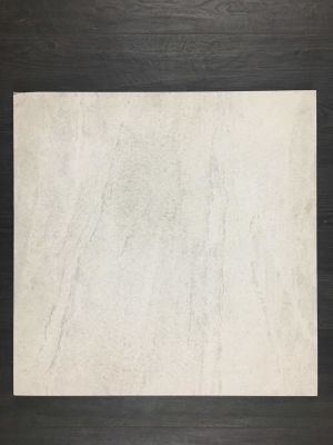 gray, white porcelain MATERIA BIANCO PAVER by five star ceramics group