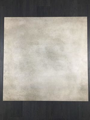 black, gray, tan porcelain CONCRETE MUD by five star ceramics group