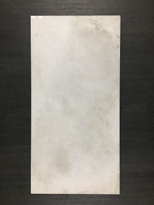 gray, tan, white porcelain CONTRACT WHITE PAVER