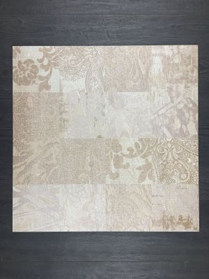 gold, gray, tan porcelain EMOTION MALTO by five star ceramics group