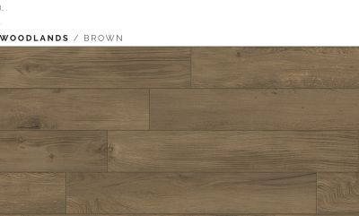 brown porcelain 6x36 Wood Tile by five star ceramics group