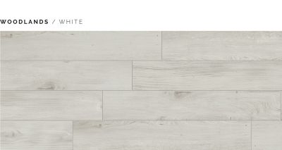 gray, white porcelain 6x36 Wood Tile by five star ceramics group