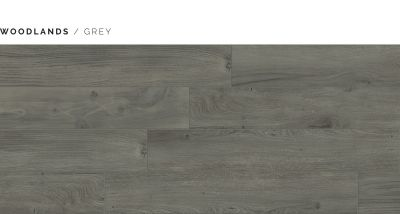 black, gray, white porcelain 6x36 Wood Tile by five star ceramics group