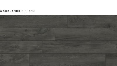 black, gray porcelain 6x36 Wood Tile by five star ceramics group