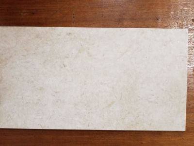 tan, white porcelain Atlas Concorde Sunrock Jeruselum Ivory #ATI5N5A by atlas concorde