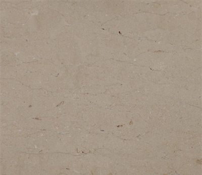 beige marble Havana Beige Polished Marble