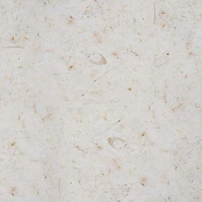 white limestone Jerusalem Bone Polished Limestone