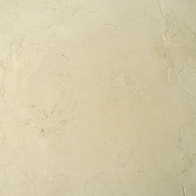 beige marble 18x18 Turkish Crema Marfil Polished Marble