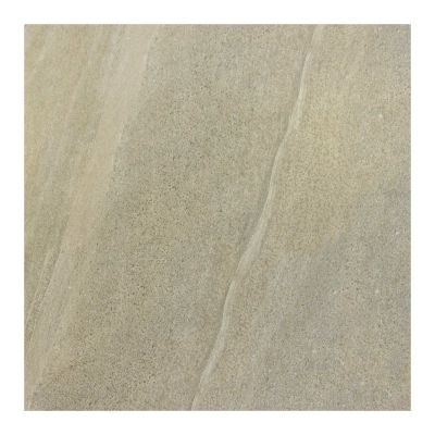 gray, white, beige porcelain PT-TMG60012DBR-24 by tmg
