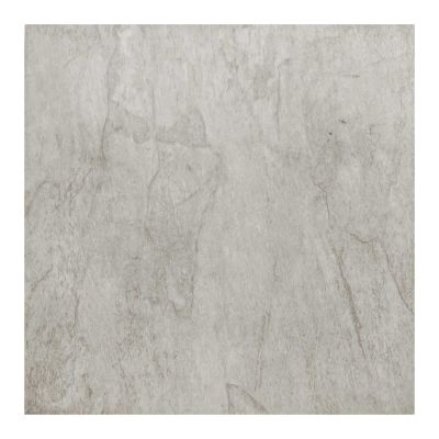 gray porcelain PT-TMG20202-20 by tmg