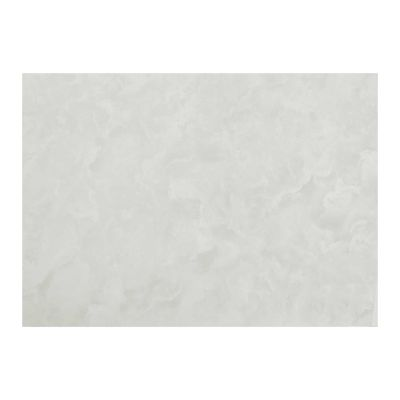 white porcelain PT-TMG619451 by tmg