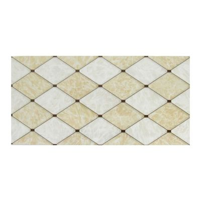 tan, beige porcelain PT-TMGAP9221 by tmg