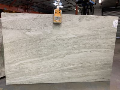 tan quartzite Sea Pearl 3cm