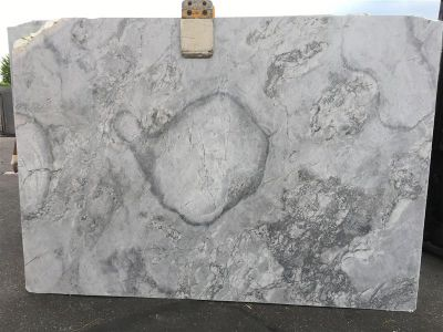 white quartzite Super White 3cm