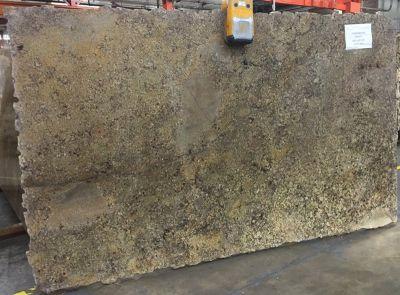 brown granite Cappucino 3cm