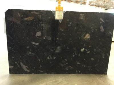 black, gray, red, tan, white, beige granite Baikal