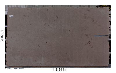 tan, beige limestone Buxiel Limestone