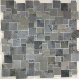 gray marble Magic Stone Moonstone