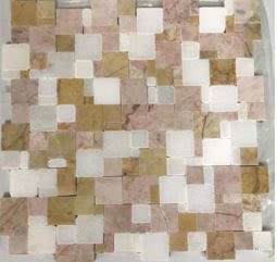 tan marble Magic Stone Beige