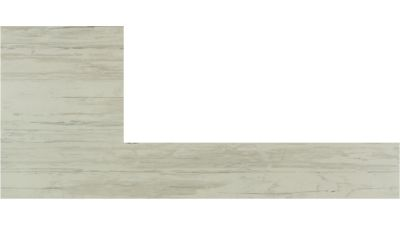 gray quartz AGED TIMBER by dekton
