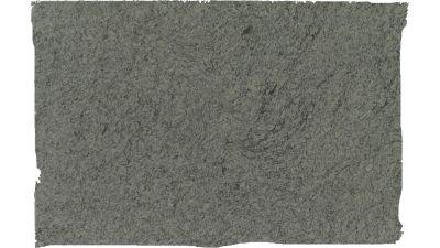 black, gray granite ASHEN WHITE