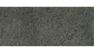 black, gray granite ASHEN WHITE
