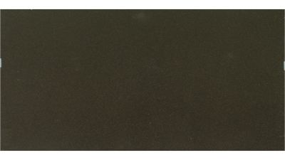 brown, gray quartz AUBURN ABYSS 65 X130 by hanstone