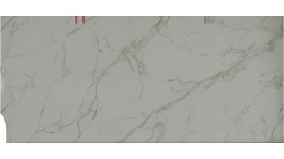gray quartz AURA by dekton