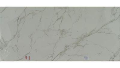 gray quartz AURA by dekton