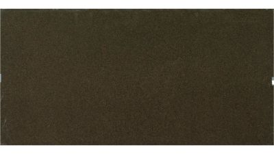 brown quartz BAVARIA (J) 65X130 by hanstone