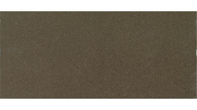 brown, tan quartz BAVARIA 130X65 by hanstone