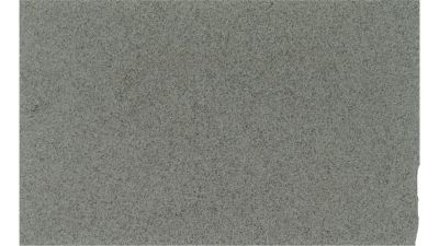gray granite BENGAL WHITE