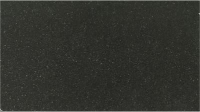 black, gray granite BLUE PEARL