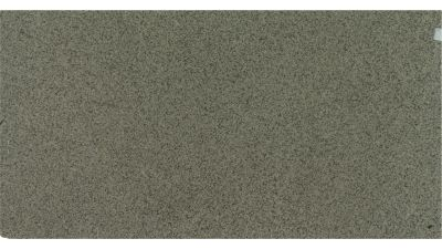 gray, green granite BOHEMIUM GRAY