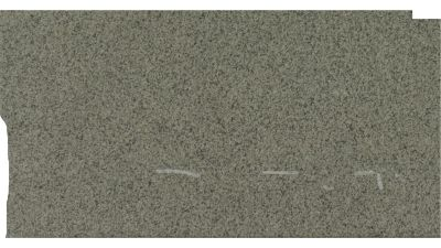 gray, green, tan granite BOHEMIUM GRAY