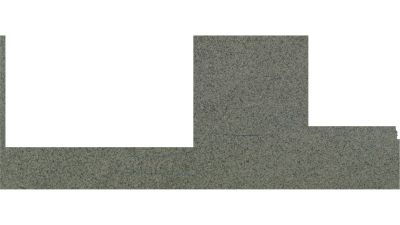 gray granite BOHEMIUM GRAY