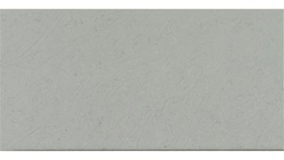 gray quartz CARRARA CALDIA by q premium natural quartz by msi