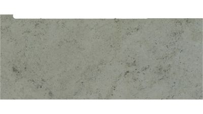 gray granite COLONIAL WHITE