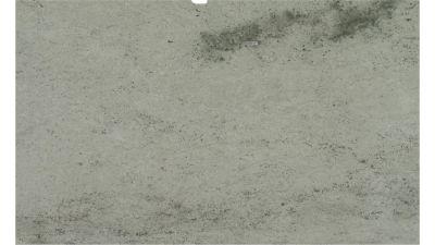 gray granite COTTON WHITE