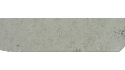gray granite COTTON WHITE