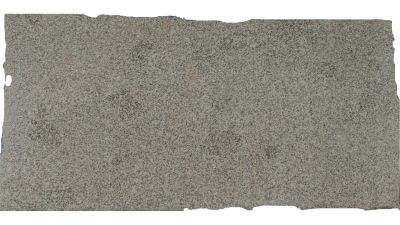gray, tan granite CREMA PERLA