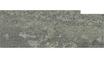 gray granite EXODUS WHITE