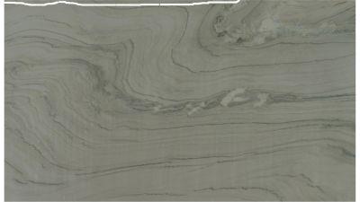 gray granite FANTASY MACABAS QUARTZITE
