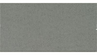 gray quartz FUSION 130X65 by hanstone