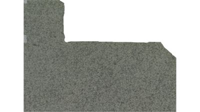 black, gray granite GRAN VALLE