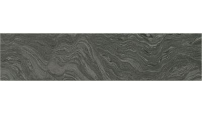 black, gray granite GRAY WAVE