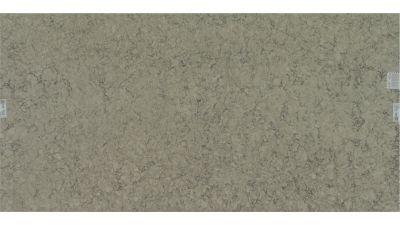 gray, green quartz INTERMEZZO 130X63 by lg viatera