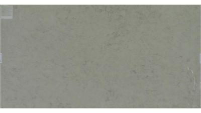 gray quartz MARBLE MIST by corian quartz