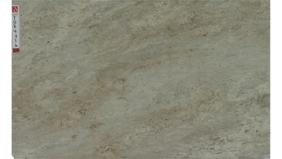 gray, green granite MILLENNIUM CREAM