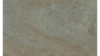 gray, green, tan granite MILLENNIUM CREAM